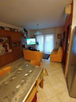 Isola Verde: ottimo appartamento