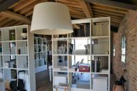 Rustico in vendita a Gambassi Terme