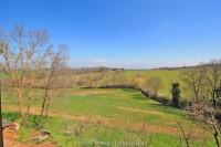 Rustico a Torrita di Siena (SI)