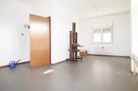 Ufficio con ampia sala principale; Via Maso della Pieve; rif: 12056