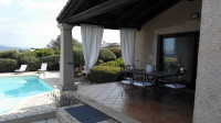 Villa Lisa - con piscina privata
