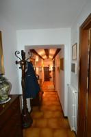 Venezia San Marco appartamento travato