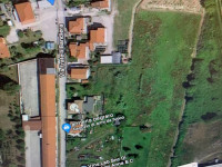 Dolo (Venezia) terreno di mq 1400