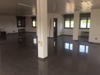 Perarolo di Vigonza, Ufficio in Piccola Palazzina, €. 1.500