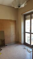 Appartamento da ristrutturare Sora centro