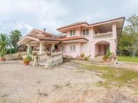Villa in vendita a Gallipoli