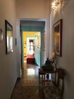 Este centro splendido appartamento su palazzetto d'epoca