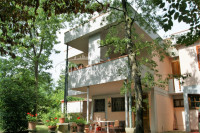 Detached House for Sale in Bientina, Pisa