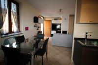 Montevarchi ottima zona residenziale