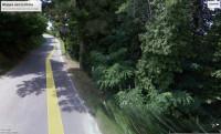 Montevarchi 5 km