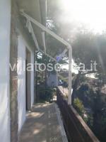 Bellissima Villa con vista mare mozzafiato