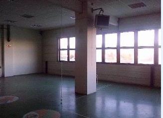 Laboratorio in vendita a Codognè, 9999 locali, zona Località: Codognè, prezzo € 270.000 | CambioCasa.it