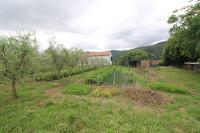 Montevarchi zona chianti