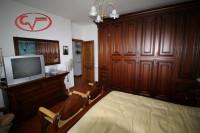 Loro Ciuffenna vendesi appartamento in quadrifamiliare