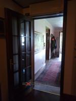 LOREO: Abitazioni e capannone ad uso artigianale