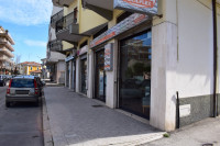 Shop for Sale in Pescara