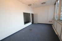 BZ-Sud Uffici e magazzini