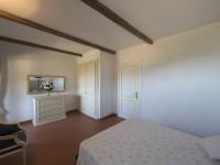Appartamento in vendita a Arzachena