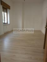 Ufficio in affitto a Bassano del Grappa