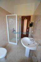 Appartamento in vendita a Belgioioso