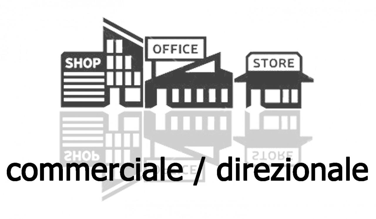 Negozio in vendita a Vicenza