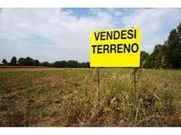 Terreno Edificabile Residenziale in Vendita a Maserà di Padova