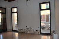Negozio/Ufficio a Lonigo
