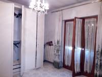 vendesi, nella prima periferia di Montevarchi, casa singola