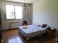 ADRIA: Appartamento ampio in duplex