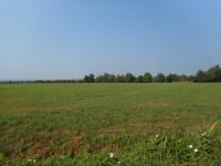 vendesi terreno edificabile residenziale