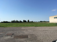 Terreno in vendita a Zimella