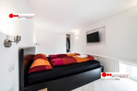 Apartment for Rent in Napoli