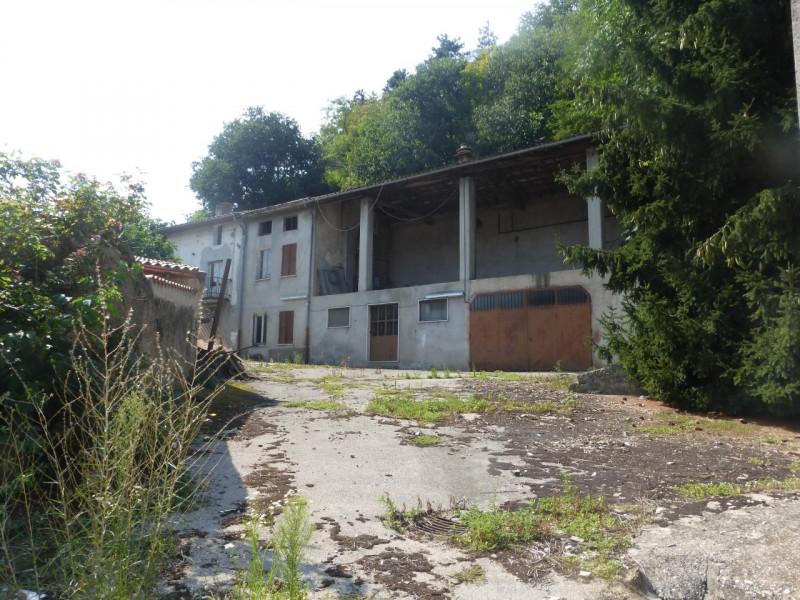 Altro in vendita a Tregnago, 6 locali, zona llo, prezzo € 195.000 | PortaleAgenzieImmobiliari.it