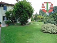 Piombino Dese - Villa
