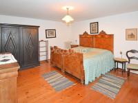 Belluno, Castellavazzo - Longarone - Villa d'Epoca - 10 camere da letto - Giardino
