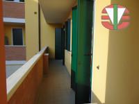 Santa Maria di Sala - Appartamento trilocale