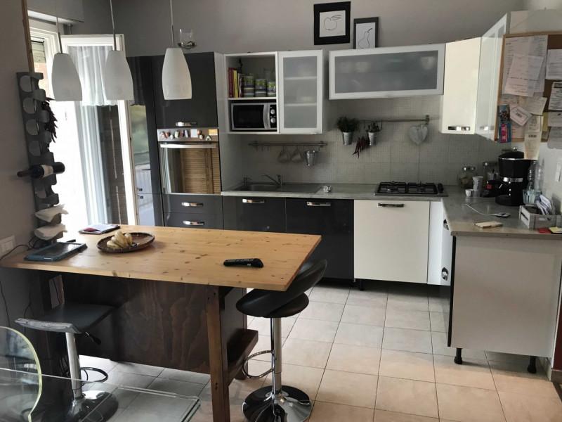 Appartamento in vendita a Carpi, 3 locali, prezzo € 130.000 | CambioCasa.it