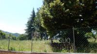 MERCATO SARACENO - CASA SINGOLA CON TERRENO