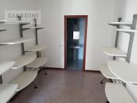 Ufficio in affitto a Stra
