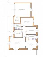 Sandigliano: Villette nuove da 230.000 euro