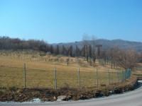 Schio - Magrè TERRENO AGRICOLO di 36.700 mq.