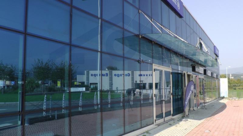Vendita Negozio Commerciale/Industriale Manerba del Garda via strada provinciale 127514