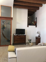 Apartment for Sale in Montagnana