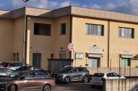 Ampio e recente locale commerciale, San Giustino
