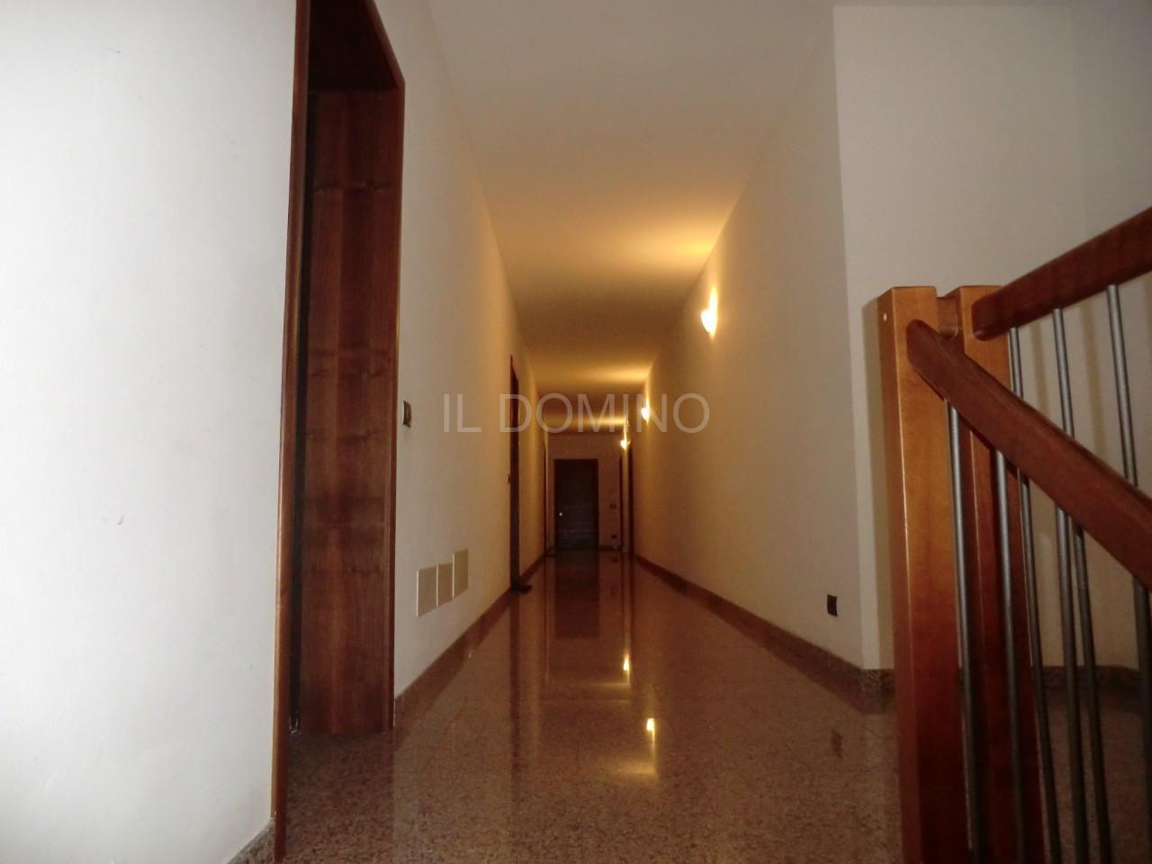 Ponte di Brenta, appartamento con 2 camere