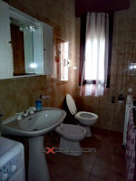 Apartment for Sale in Loreo