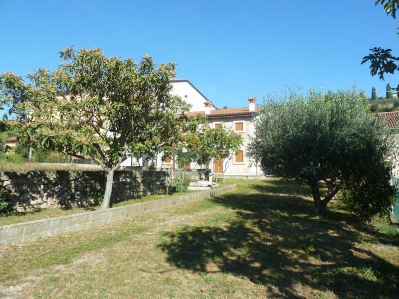Rustico / Casale in vendita a Illasi, 6 locali, zona ore, prezzo € 425.000 | PortaleAgenzieImmobiliari.it