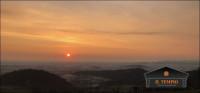 VICENZA- ISOLA VICENTINA: in zona con vista mozzafiato LOTTO EDIFICABILE DI 1250 mq.