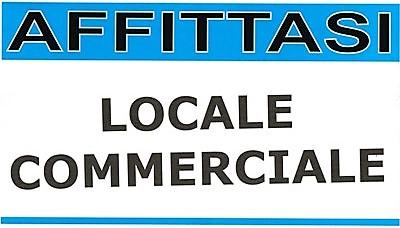 SPINEA (Frazione) - AFFITTASI LOCALE DI CIRCA 100 MQ!!!