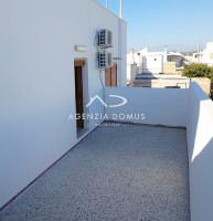 Puglia,Salento,Lecce,Alliste,vendesi abitazione indipendente su due livelli